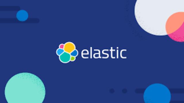 Zero downtime deployment elasticsearch
