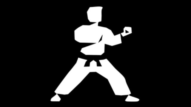REST API testing with the karate framework