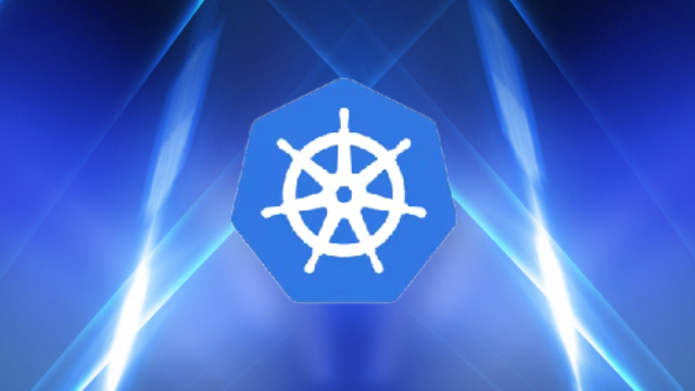 Reaction commerce and kubernetes