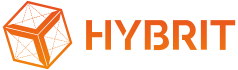 HybrIT Logo