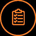 Checklist-inhoud-API-koppeling-HybrIT