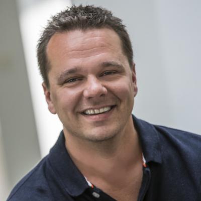 Stephan Nievaart
