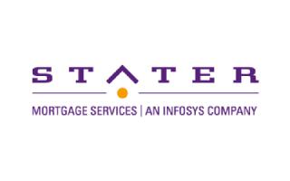 Stater logo